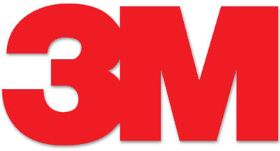 3M Logo, Success Stories, STATISTICA, StatSoft
