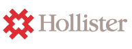 Hollister Medical logo, STATISTICA, StatSoft, Success Stories