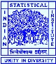 Indian Statistical Association logo, STATISTICA, StatSoft, Success Stories