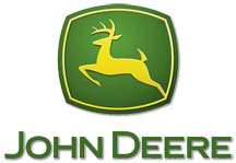 John Deere Logo, Success Stories, STATISTICA, StatSoft