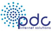 PDC Internet Solutions logo, STATISTICA, StatSoft, Success Stories