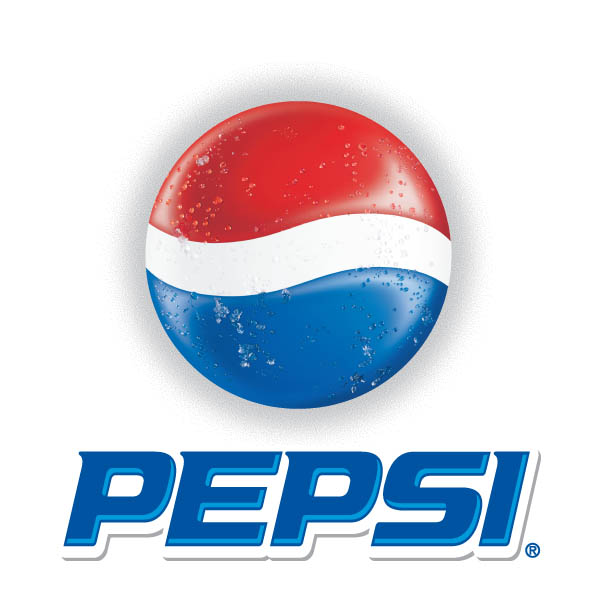 Pepsi Logo, STATISTICA, StatSoft, Success Stories