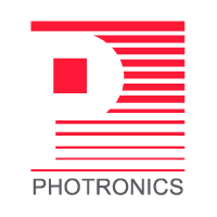 Photronics Logo, STATISTICA, Success Stories, StatSoft