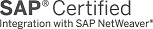 StatSoft obtient la certification SAP