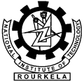 National Institute of Technology Rourkela, STATISTICA, StatSoft, Success Stories